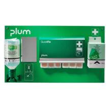 Plum PL5101 fali elsősegély állomás