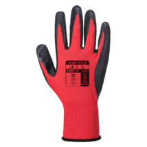Portwest A174 Flex Grip Latex Glove kesztyű - 9/L