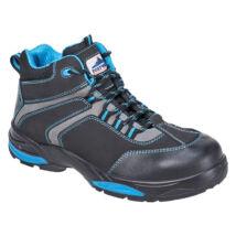 Portwest FC60 Compositelite Operis bakancs kék S3 - 40