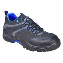 Portwest FC61 Compositelite Operis cipő kék S3 - 40