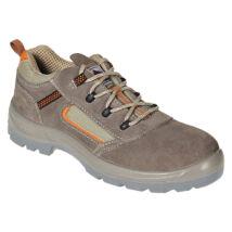 Portwest FC52 Compositelite Reno cipő S1P - 40