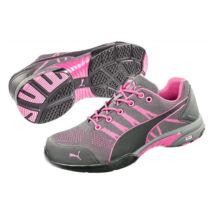 Puma Celerity Knit Pink Wns női cipő S1 - 40