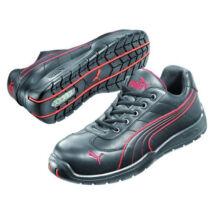 Puma Daytona Low munkavédelmi cipő S3 - 40