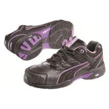 Puma Stepper Low női védőcipő S2 - 40