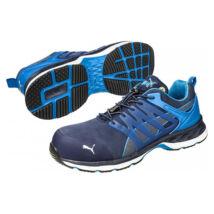 Puma Velocity 2.0 Blue Low ESD cipő S1P - 40