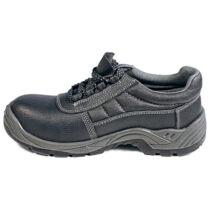 Raven Metal Free cipő S3 - 36