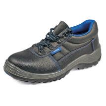 Raven RUBBER cipő S1P - 43