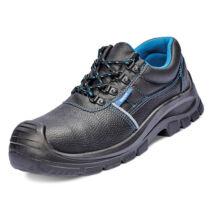 Raven XT cipő S1P - 36