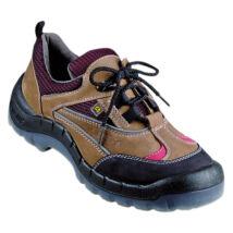 Uvex Sportsline S1P ESD Munkavédelmi Cipő 84723