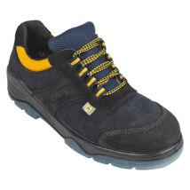Otter 98402 ESD cipő S2 - 40