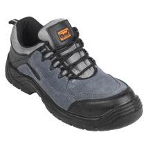 Rock SS2010 COM védőcipő S1P - 40