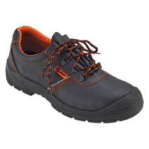SS2010 Rock cipő S1P - 36