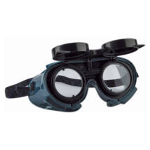 Rock SE1152 felhajtható hegesztő szemüveg