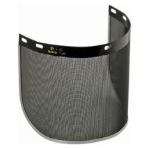 Rock SE175A rácsos arcvédő 20x40 cm