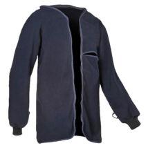 Sioen WATSON polár kabát FR navy - S