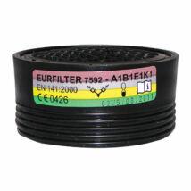 Supair 22150 Eurfilter ABEK1 szűrőbetét