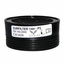 Supair 22170 Eurfilter P3R szűrőbetét