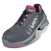 Uvex 1 Ladies ESD női cipő S2 - 36
