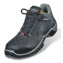 Uvex Motion Light cipő S2 - 38