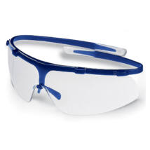 Uvex Super G védőszemüveg