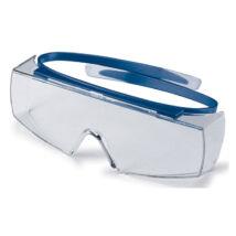 Uvex Super OTG védőszemüveg