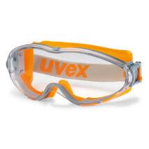 Uvex Ultrasonic védőszemüveg
