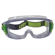 Uvex Ultravision védőszemüveg