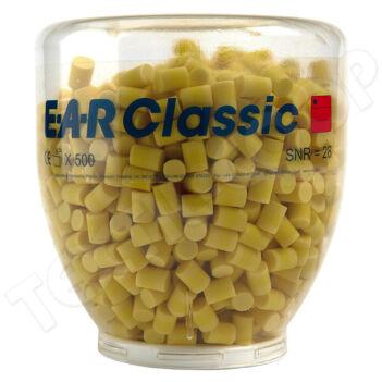 3M EAR Classic adagoló buborék - 3M PD-01-001