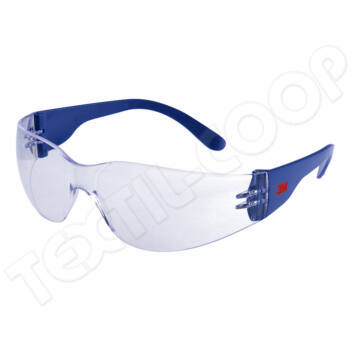 3M 2720 védőszemüveg
