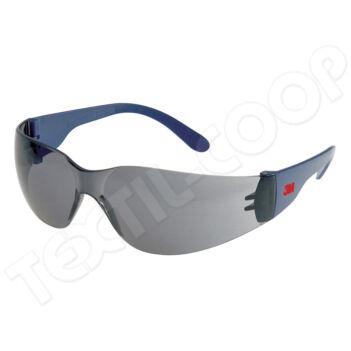 3M 2721 védőszemüveg