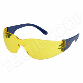 3M 2722 védőszemüveg