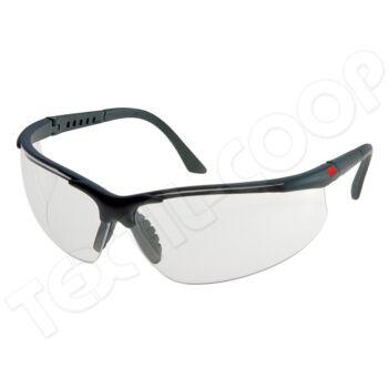 3M 2750 védőszemüveg