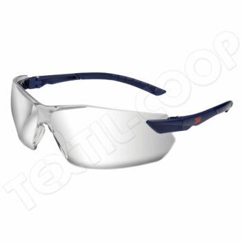 3M 2820 védőszemüveg