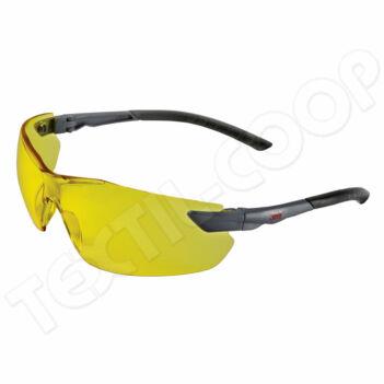 3M 2822 védőszemüveg