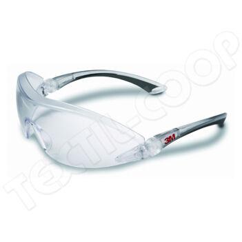 3M 2840 védőszemüveg