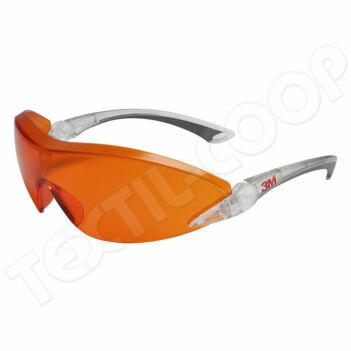 3M 2846 védőszemüveg