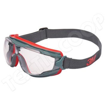 3M GG500 szemüveg - 3M GG501SGAF