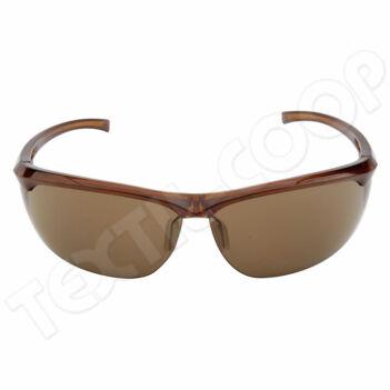 3M Refine védőszemüveg - 3M 71507-00001M
