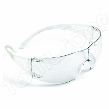 3M Secure Fit védőszemüveg - 3M SF201AF-EU
