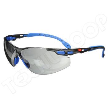 3M Solus 1000 védőszemüveg - 3M S1102SGAF