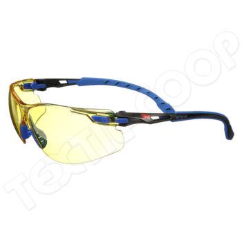 3M Solus 1000 szemüveg - 3M S1103SGAF
