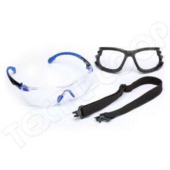 3M Solus 1000 védőszemüveg - 3M S1101SGA