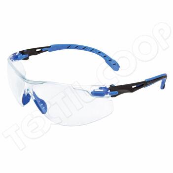 3M Solus 1000 védőszemüveg - 3M S1101SGAF