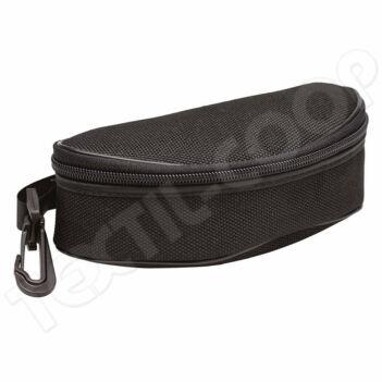 3M szemüvegtartó táska - 3M 12-0600-00M