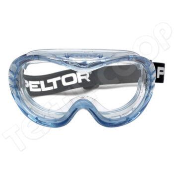 Fahrenheit védőszemüveg - 3M 71360-000013M