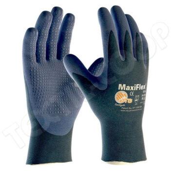ATG 34-224 Maxiflex Elite kesztyű