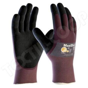 ATG 56-425 MaxiDry kesztyű