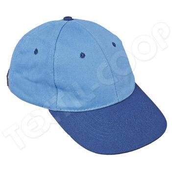 Australian Line STANMORE baseball sapka kék
