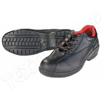 Black Knight LADY cipő S1 - 39