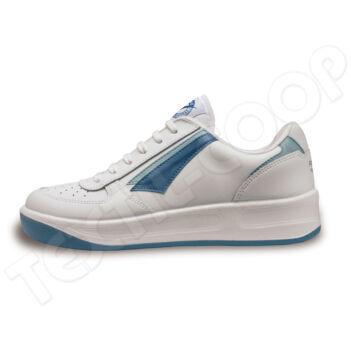 PRESTIGE M86808 fehér cipő - 35